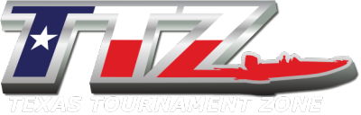 Texas Tournament Zone